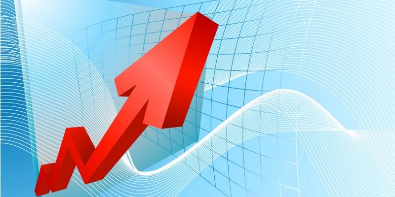 Börse runter, Börse hoch…was soll man machen